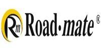 Road·mate