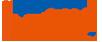 订货宝官网 Logo